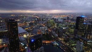 Melbourne5