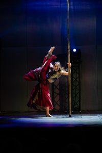 Pole Dance show-24